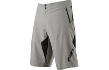 Fox Altitude Short dark khaki